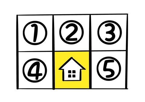 3E07F5AB-1DF1-4FB0-906A-8FB65EA78DD2