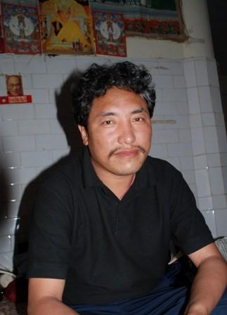20111209_ソナム_チベット