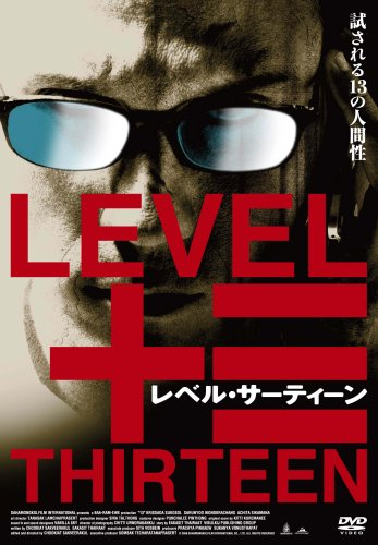 20101218_level13