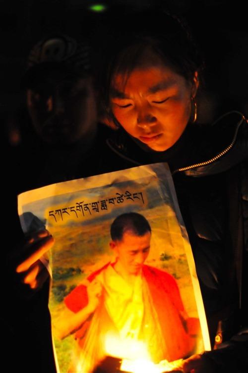 20111029_ダラムサラ_チベット_24