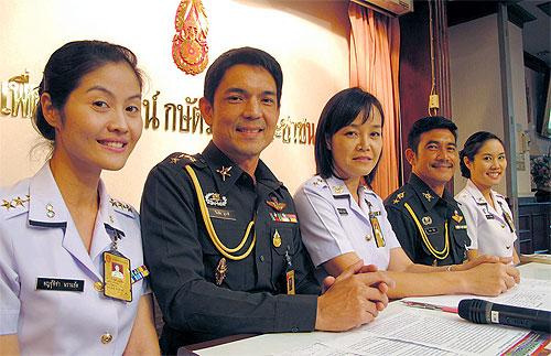 20111015_bangkok_post