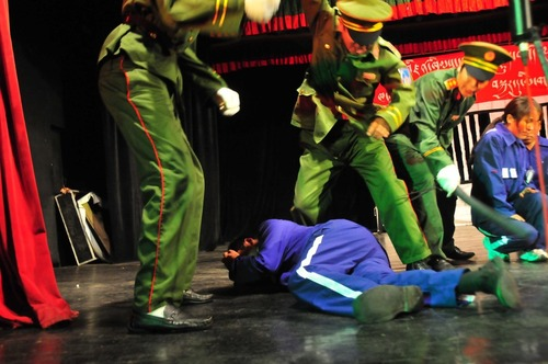 20110929_tibet16