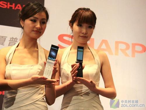 20110324_china_mobile3