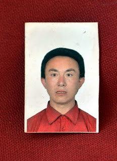 20111208_チベット_焼身抗議_画像