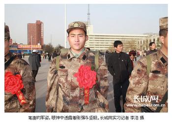 20101212_china_army1