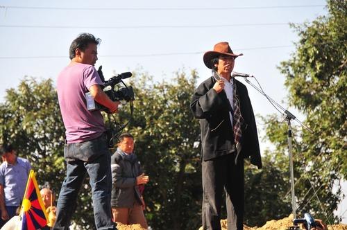 20111029_ダラムサラ_チベット_6
