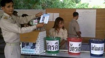 20101213_Bangkok1