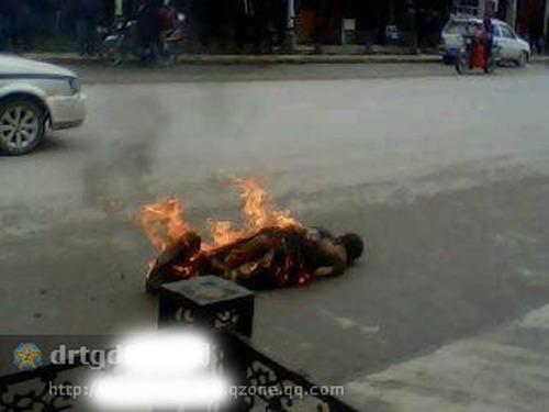 20111023_tibet1