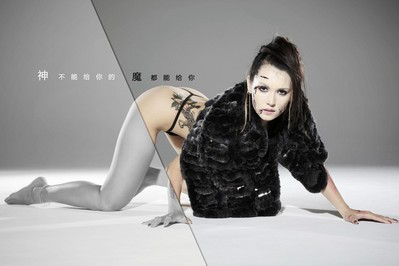 20121013_写真_中国_小澤マリア_2