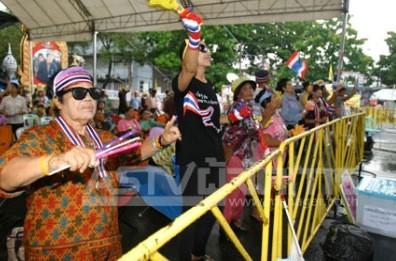 20110310_bangkok2