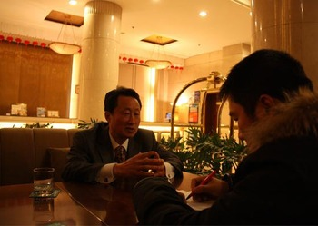 20110118_china_Politics