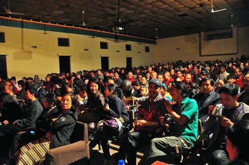 20110929_tibet6