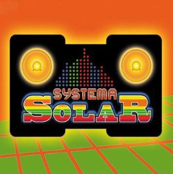 20111214_Systema_Solar_Systema_Solar