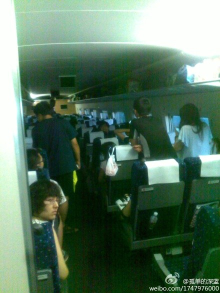 20110725_railway_accident_3_1