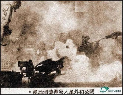 20110507_hongkong_movie8