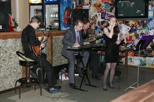 20111221_ロシア_ダンス_1