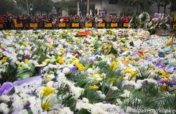 20101120_dahuo2