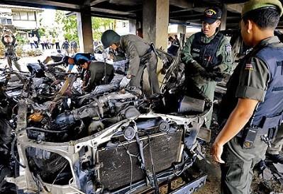 20110308_bangkok1