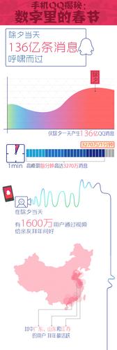 20140206_写真_中国_旧正月_1
