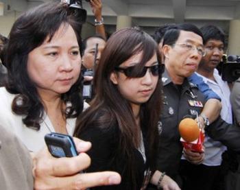 20110107_Bangkok1
