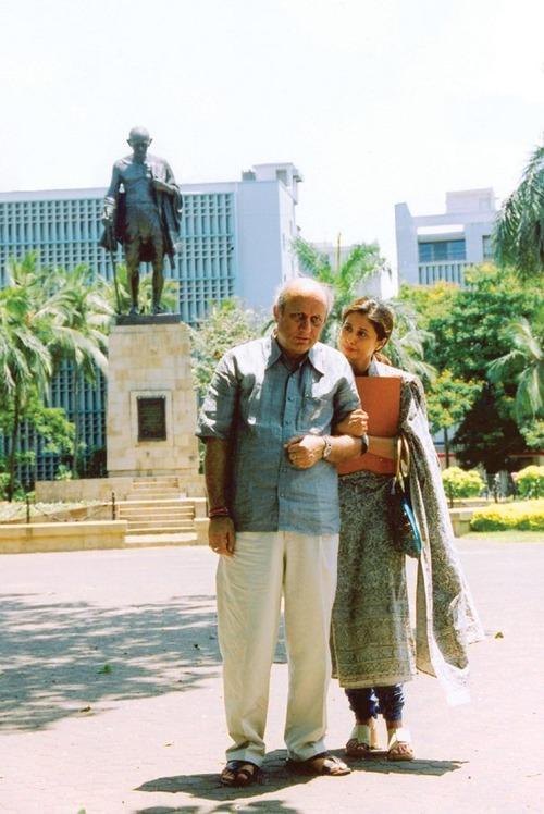 20110308_india