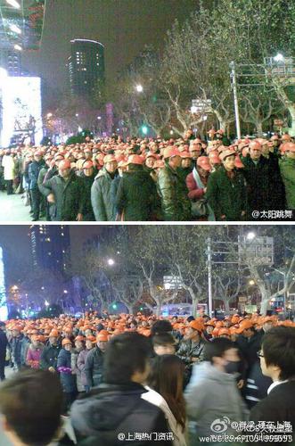 20120113_写真_中国_iPhone_転売