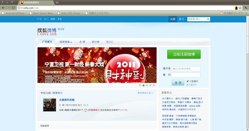 20110308_t_sohu1