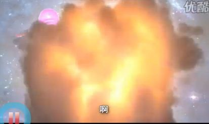 20120117_写真_中国_パクリ_ガンダム_虚遊記_18