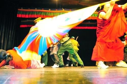 20110929_tibet8