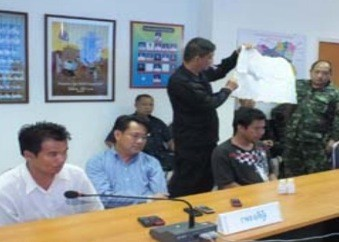 20110614_bangkok1