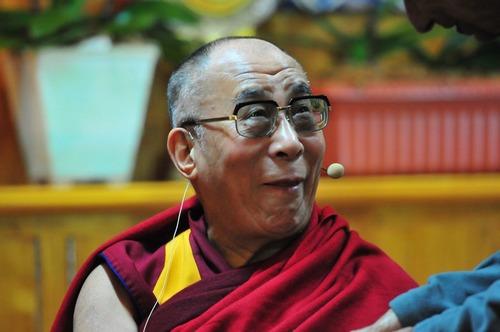 20111022_tibet10