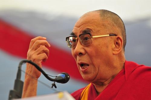 20111121_インド_ダラムサラ_スラム_チベット_7
