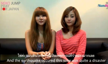 20110329_bangkok4