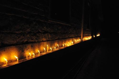 20110927_tibet13