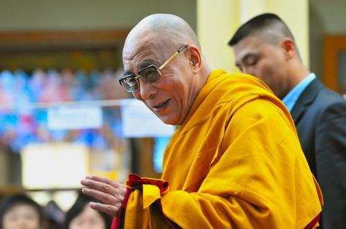 20111003_tibet7