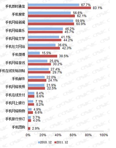 20120117_写真_中国_CNNIC_統計5