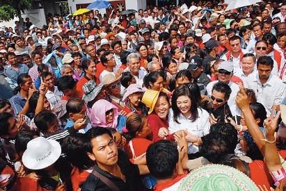 20110528_bangkok