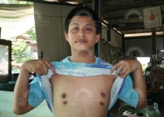 20110506_bangkok2