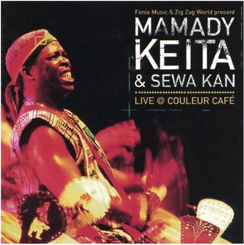 20111208_mamady_keita_tiriba