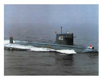20110730_nuclear_submarine