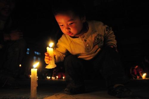 20111010_tibet9