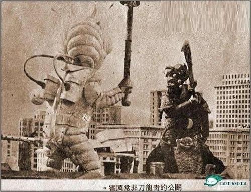 20110507_hongkong_movie7