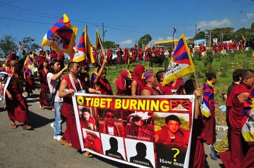 20111015_tibet6