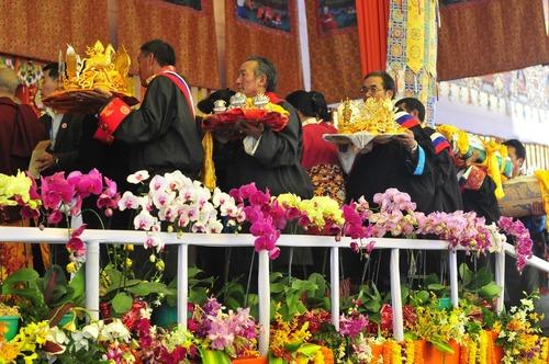 20120110_カーラチャクラ灌頂_16