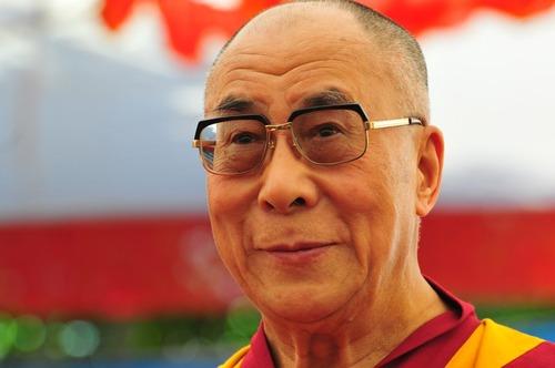 20111121_インド_ダラムサラ_スラム_チベット_18