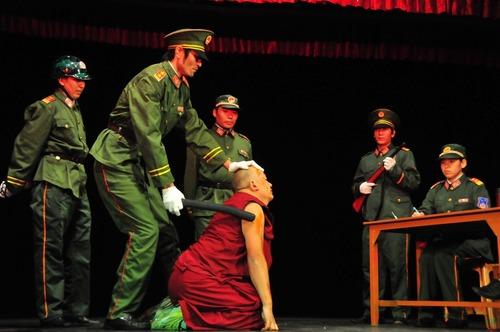 20110929_tibet11
