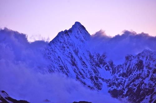20110628_tibet1