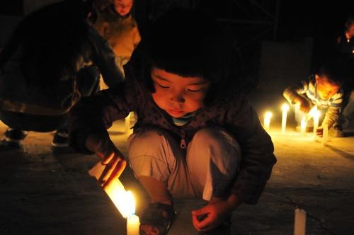 20111010_tibet7
