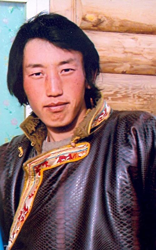 20110911_tibet