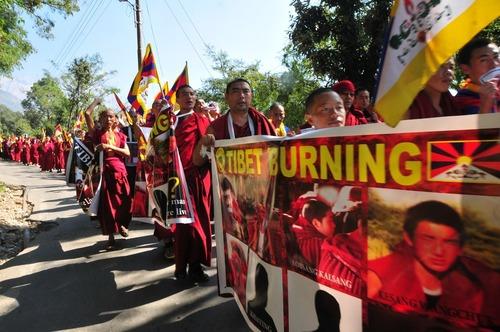 20111015_tibet5